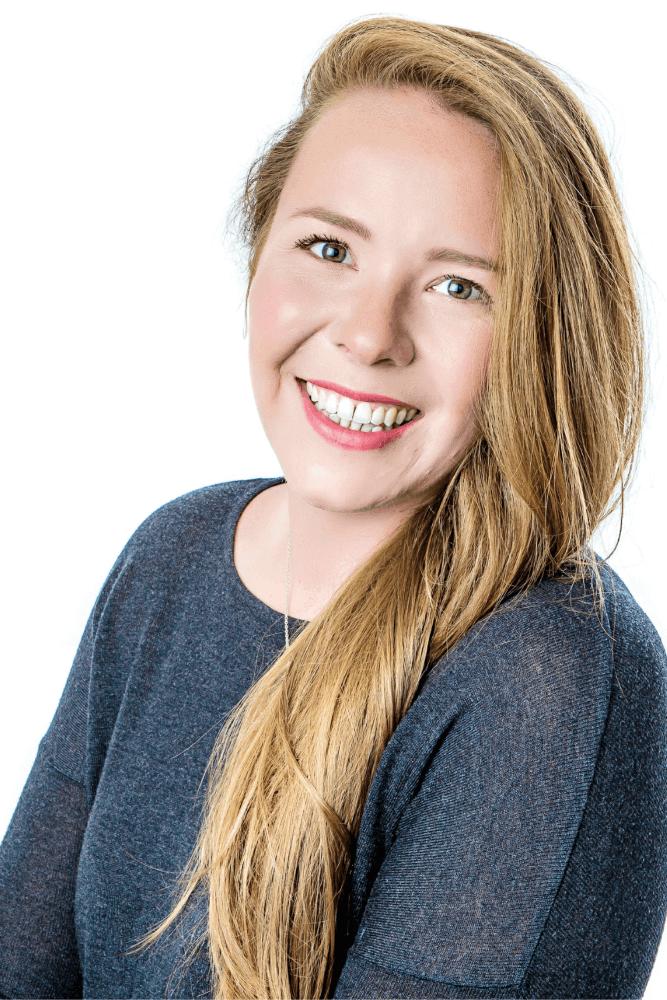 Dr Marie Vossen