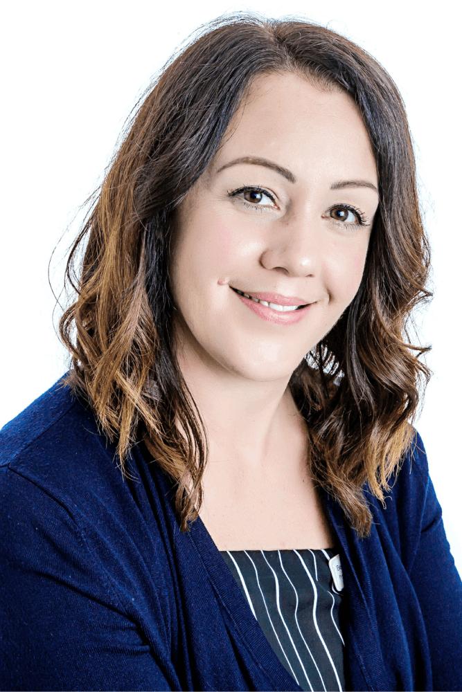 Becky Owen