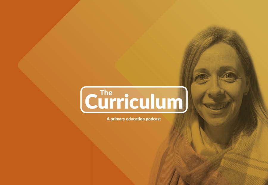 Episode 50: Ofsted's new early years inspection - what does it mean in practice?