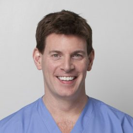 Dr Ross Perry Cosmedics Skin Clinics