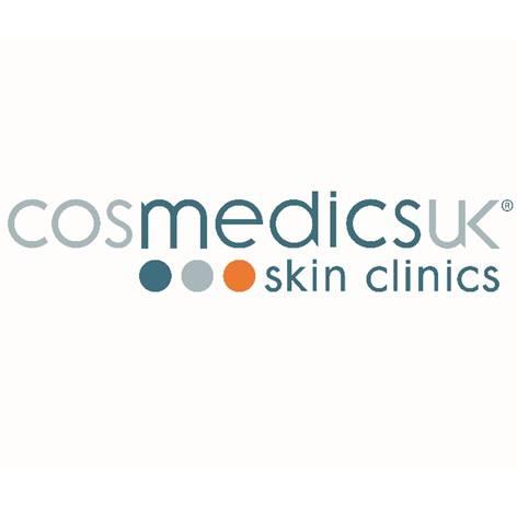 Cosmedics logo