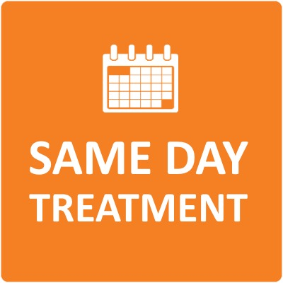 same-day-treatment