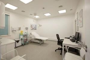skin-treatment-room-e1395078651913