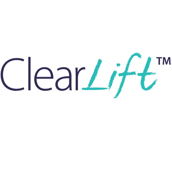 clearlift-logo