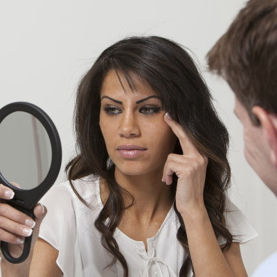 cosmetic-treatments-consultation