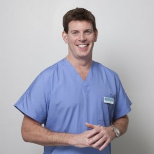 dr ross perry cosmedics