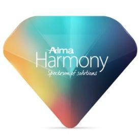 harmony xl pro