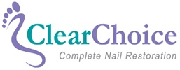 clearchoice fungal nail infection laser