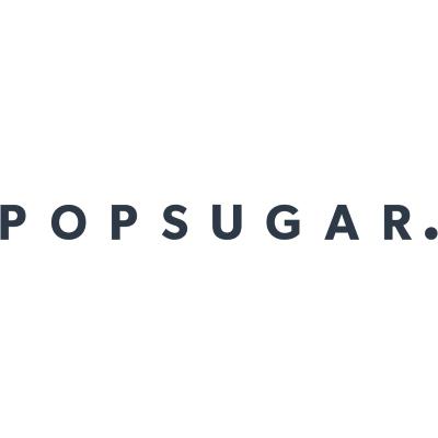 popsugar beauty