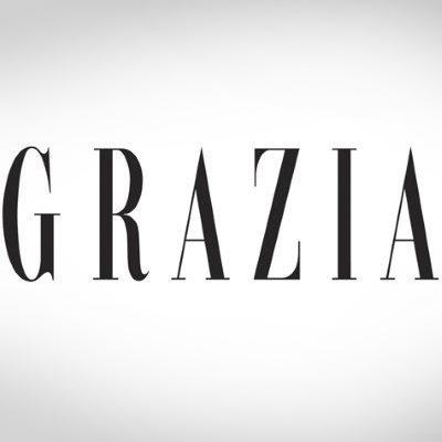 Grazia Doctor