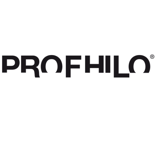 Profhilo injections