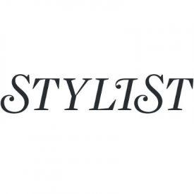 stylist logo