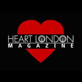 Heart London Magazine