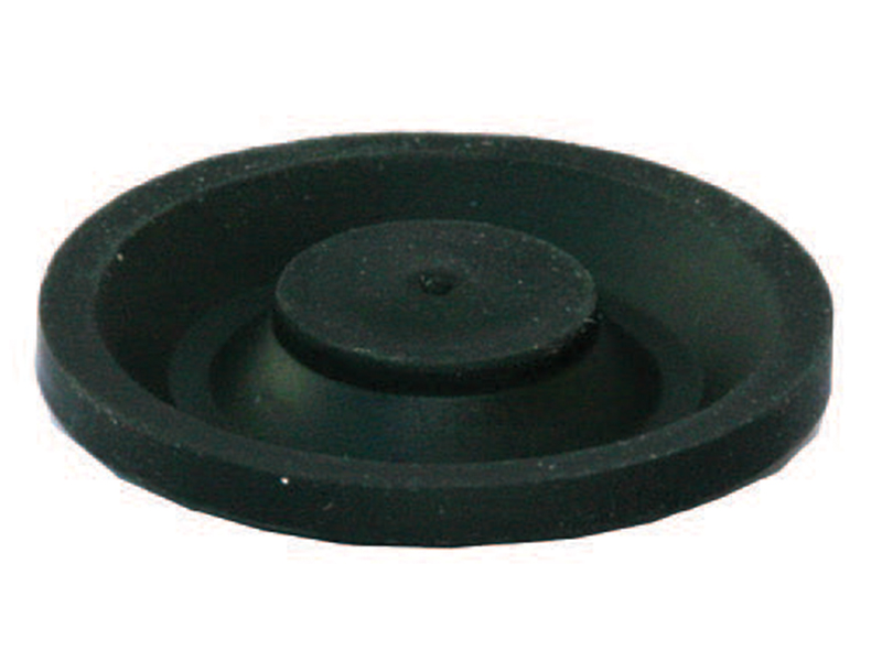 Rubber Diaphragm Washer