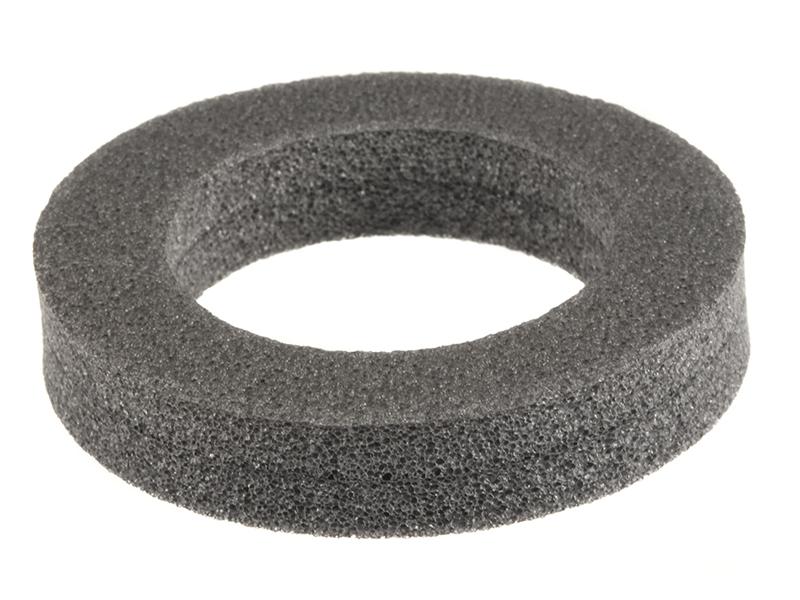 Foam Economy Flat Washer