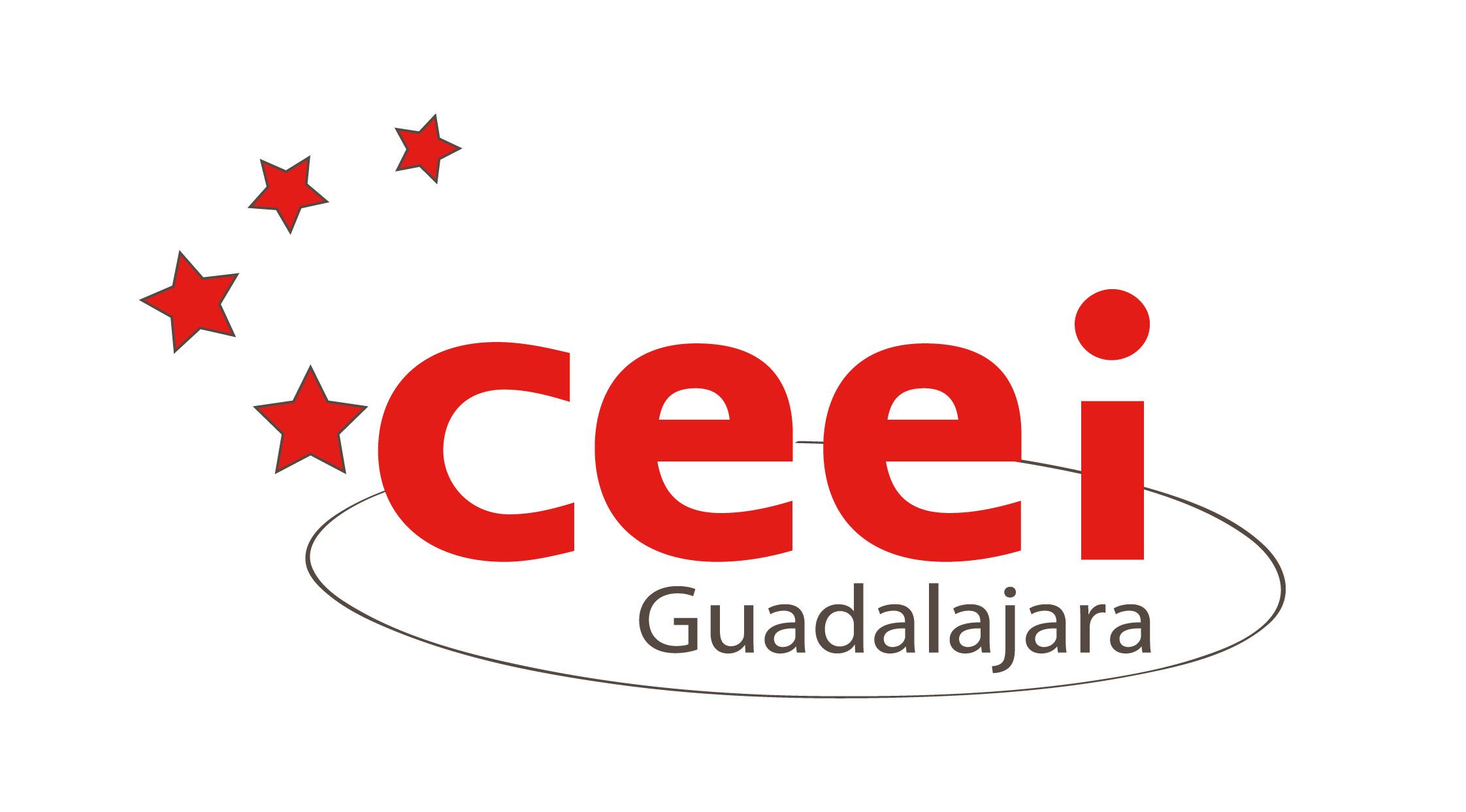 Curso de WordPress en el CEEI Guadalajara