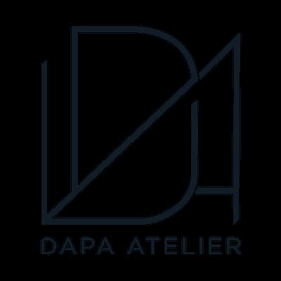 DAPA Atelier