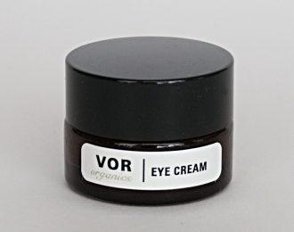 VOR Eye cream