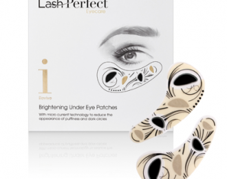 Lash Perfect augnmaski