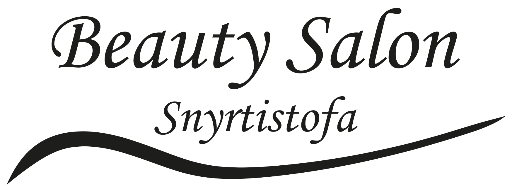 snyrtistofa