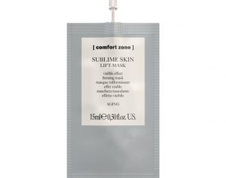 Sublime Skin maskinn 15 ml