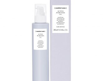 Active pureness gel 200 ml