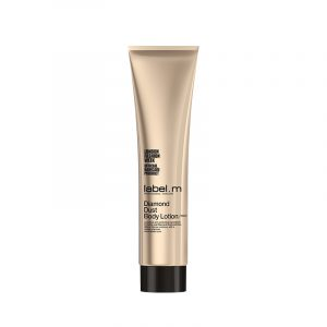 Diamond dust body lotion 120 ml