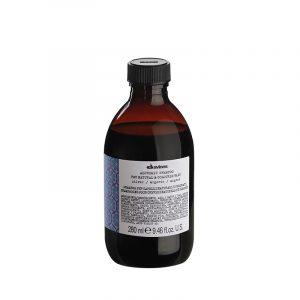 Alchemic Shampoo Silver 280ML