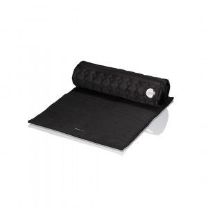 GHD Styler Carry Case & Heat-resistant Mat