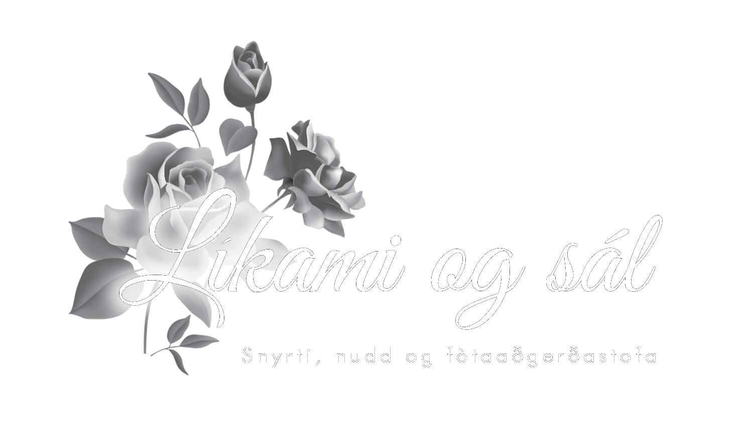 Okkar markmið er þín vellíðan
