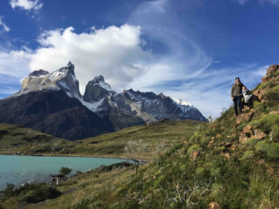 Torre del Paine National Park Patagonia Chile Live2Leave