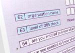 DBS Checks