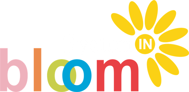 Syston in Bloom