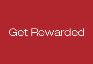 Get rewarded for referrals