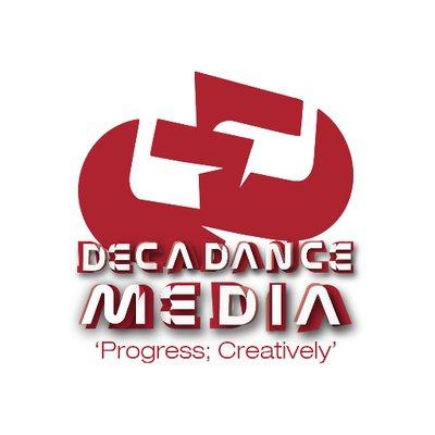 Decadance Media