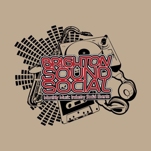 Brighton Sound Social