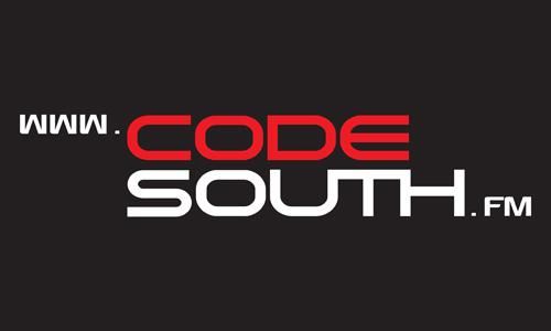 BSS-Partner-Logo-Codesouth