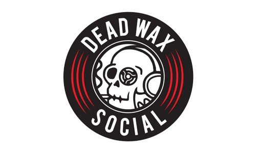 BSS-Partner-Logo-Deadwas