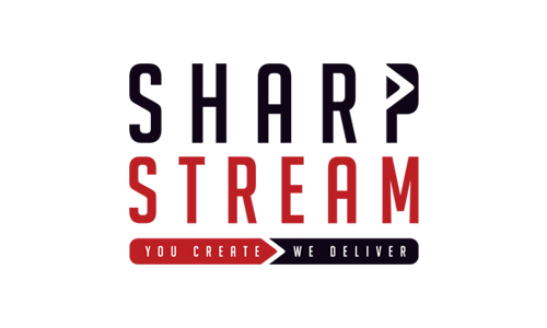 BSS-Partner-Logo-Sharp-Stream
