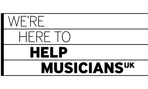 BSS-Partner-Logos-Help-Musicians-UK