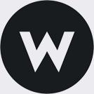 Waste Creative Logo