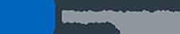Speaker's Company Logo