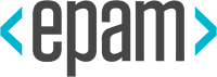 EPAM Systems Logo