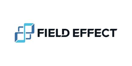 Field Effect