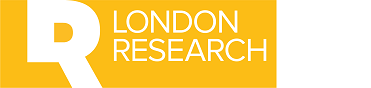London Research