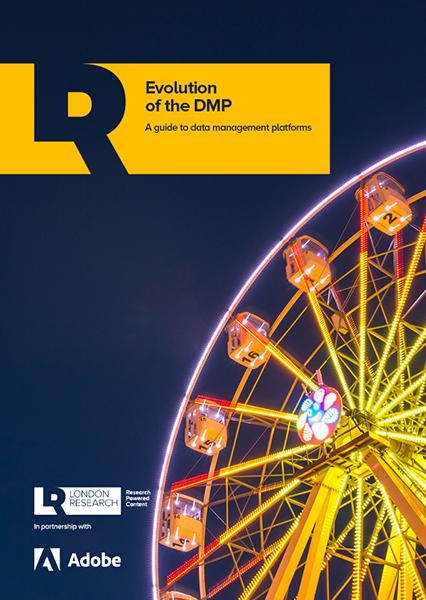 Evolution of the DMP
