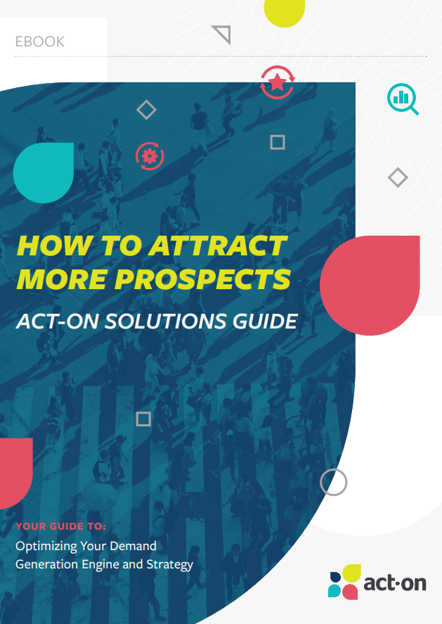 How to Attract More Prospects
