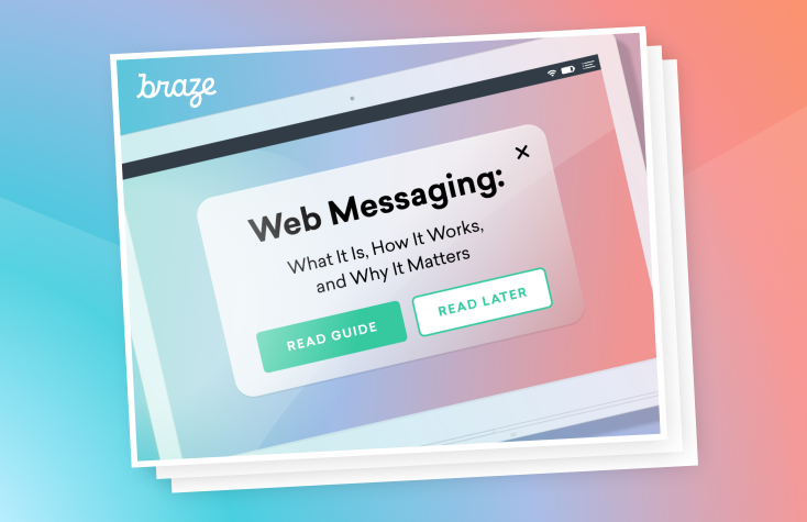 Web Messaging: What It Is How It Works and Why It Matters