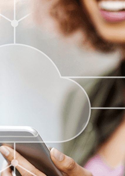 Best Practices for Crafting Digital Experiences in the Cloud
