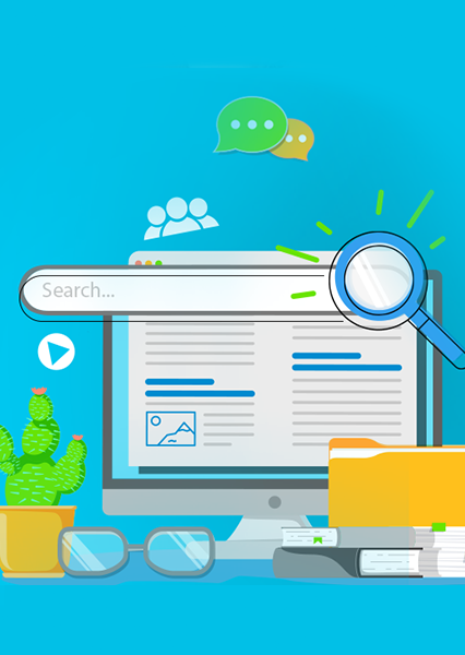 Succeed in SEO with Engaging Content and a Superior User Experience